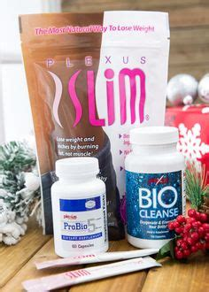 probiotics mood swings water helps with digestion and regulation paired with
