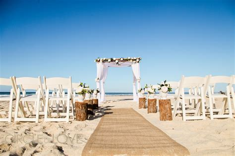 Luxury Bedroom Decoration Shelly Beach Wedding Caloundra Venues