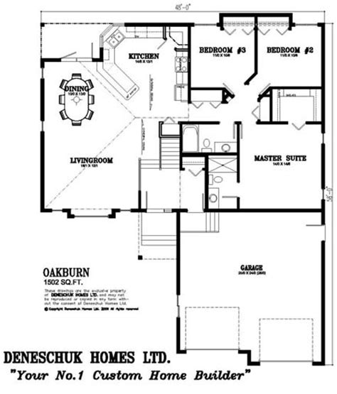 1500 Sq Ft Bungalow Floor Plans by Home Floor Plans 1500 Sq Ft Home Deco Plans