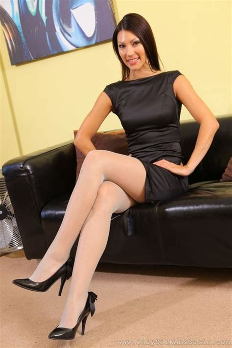 images  pantyhose  pinterest sexy