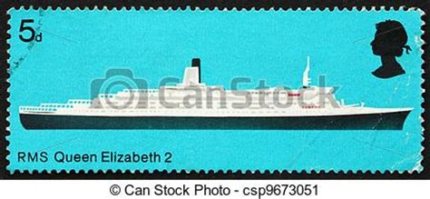 file queen elizabeth 2 ship 1969 001 jpg wikimedia stock photography of postage st gb 1969 r m s queen
