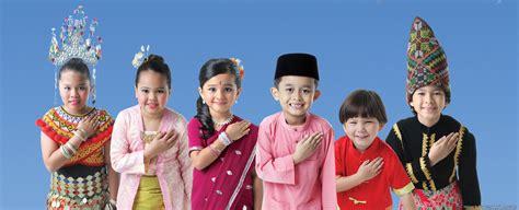 Berapa Bio Di Malaysia rakyat malaysia kini 30 juta orang 1 malaysia news