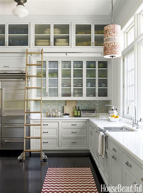 unique kitchen storage ideas 20 unique kitchen storage ideas easy storage solutions