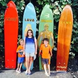 how safe are lava ls lava lava beach club waikoloa 1440 photos 1320