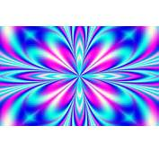 Neon Blast 2 Bright Glow Colors Abstract 3d HD Wallpaper