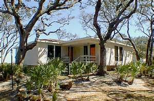 jekyll island cottage rentals pin by dianne conley on favorite places spaces
