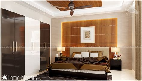 bedroom archives home interiors