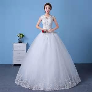 wedding dresses on rent rent wedding dress http cornerstonecinema co uk
