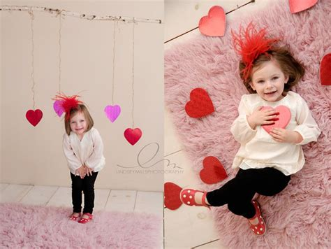 valentines photo shoot ideas home page valentines photo shoot ideas
