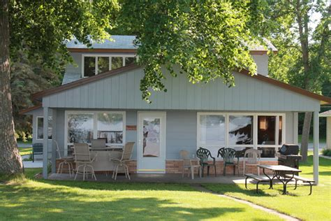 Alexandria Mn Resorts And Cabins by Geneva Resort Alexandria Mn Resort Reviews