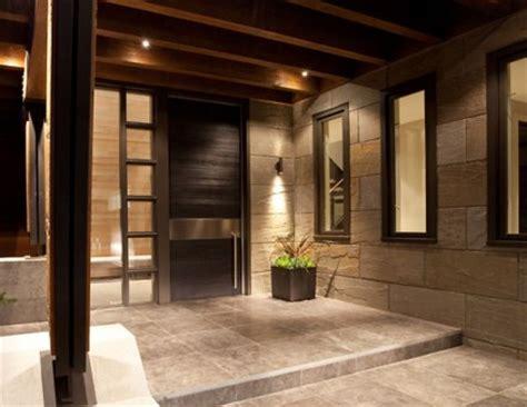 Lu Hias Untuk Rumah model lu hias untuk teras depan rumah minimalis rumah