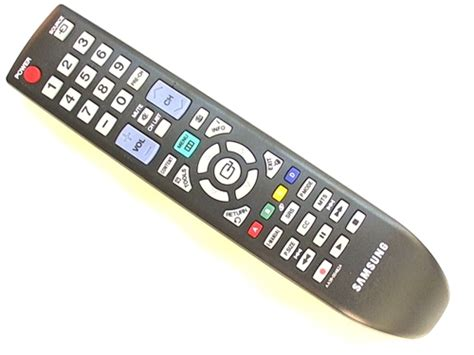 reset samsung universal remote aa59 00482a samsung remote for model pn51d490a1d