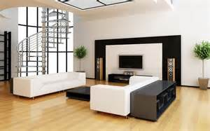 Home Decorator Outlet by Home Decorators Com Outlet Affordable Interior Luxurious