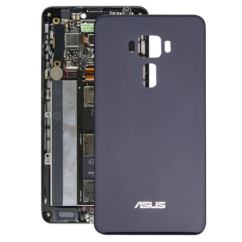 Cover Glass Asus Zenfone 5 Replacement For Asus Zenfone 3 Ze520kl 5 2 Inch Glass