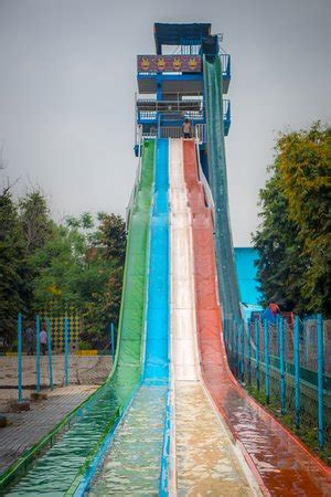 theme park lahore sozo water park lahore 2018 all you need to know with