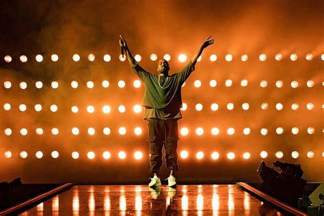 kanye west best song kanye west s the of pablo 35 best lyrics fuse