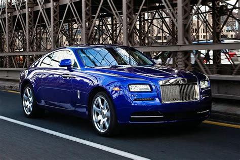phantom car 2015 2015 rolls royce phantom drophead coupe overview autotrader