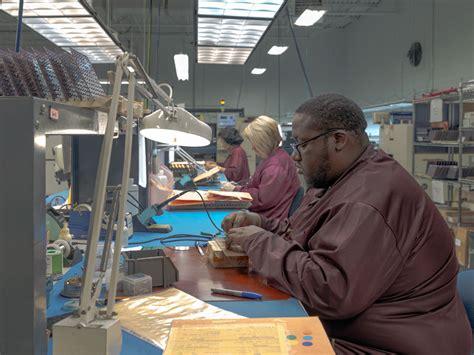 electronic assembly hughes electronics