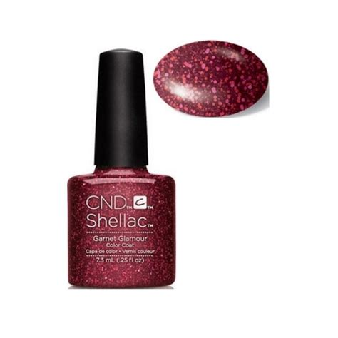 cnd shellac cnd gel color supply top gel