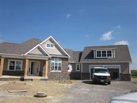 Beautiful Ranch Style Home Plans With 3 Car Garage #5: 979ebacf28587867550fb4dd07d2b94f.jpg