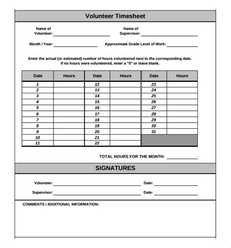 resume unique creative resume templates for microsoft wo ath con com