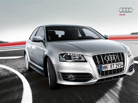 Audi R8 Technische Daten 2013 by Audi R8 Lms Technische Daten Preise Und Bilder Automativ De