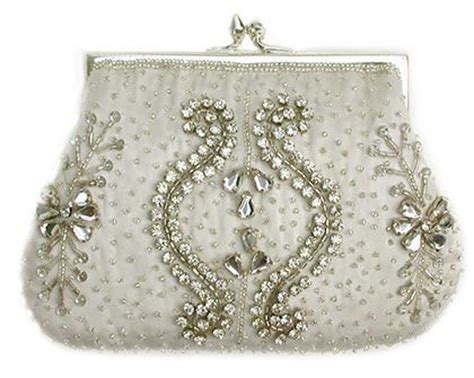 Of Invention Yudit M Handbags Wwd by 477 Best Images About Bling It On On