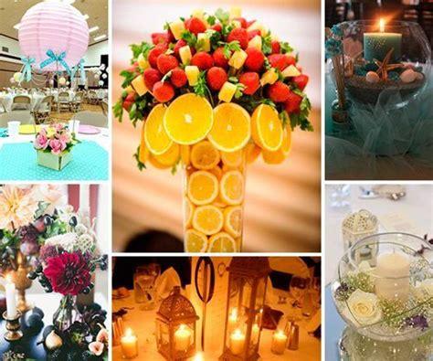 hermoso centro de mesa para boda youtube 131 best images about decoraci 243 n para bodas on pinterest