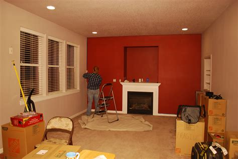 painting house interior design ideas looking for red living room paint ideas modern house