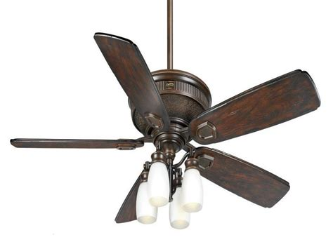 Ceiling Fans Parts by Find The Best Solution For Ceiling Fan Parts Stroovi