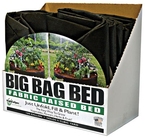 big bag bed the big bag bed fabric raised bed d s projects pinterest