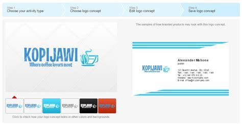 membuat nama korea online membuat logo online dengan mudah idesainesia