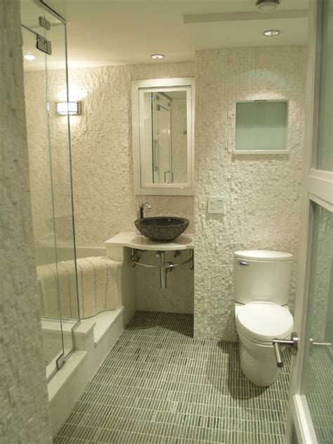 drywall for bathrooms 1000 images about drywall on pinterest contemporary