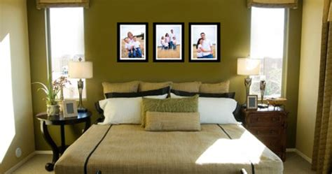 master bedroom paint ideas 2013 master bedroom designs 2013 28 images master bedroom