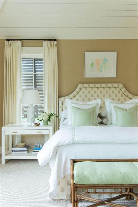 southern bedroom ideas 299 best bedrooms images on pinterest natal pretty