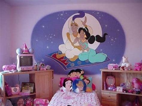 aladdin bedroom aladin themed kids bedroom decor home interior design ideas