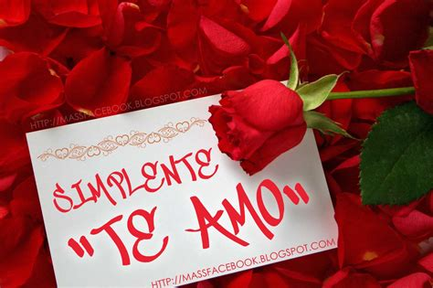 Imagenes Wallpaper De Te Amo | cart 213 es e mensagens mensagens de amor para facebook