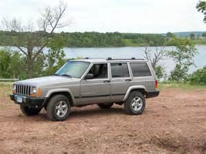 2001 jeep pictures cargurus
