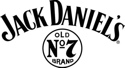 jack daniels logo 1001 health care logos