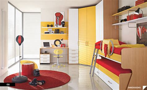 beautiful childrens rooms architecture design