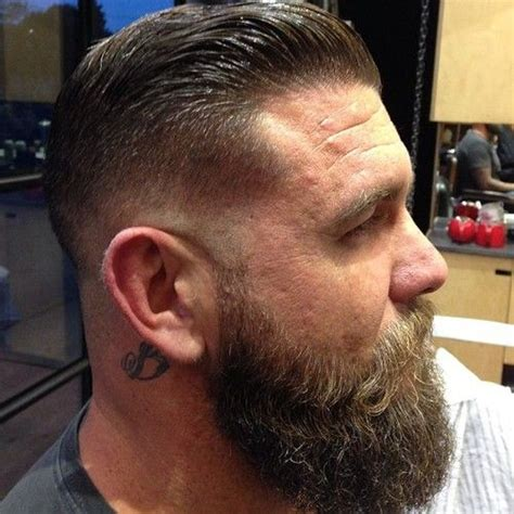 the under cut hair style on older men old school hairstyles for men hair style and color for woman