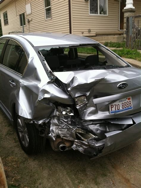 chicago personal injury lawyers motor vehicle accident