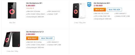 0bi len bộ 3 smartphone của cựu ceo apple l 234 n kệ thegioididong