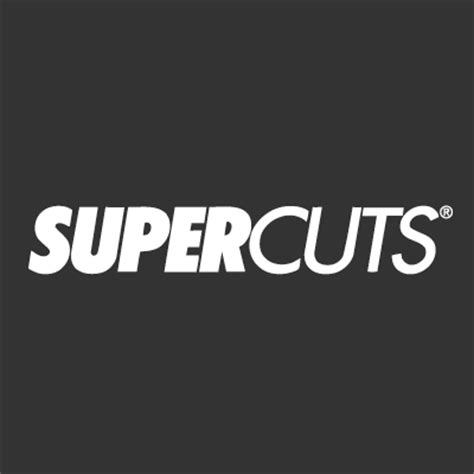 pictures of supercuts supercuts closed 33 photos 22 reviews hair salons