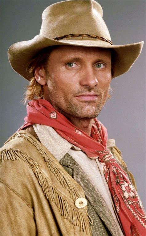 cowboy film for børn 319 best hollywood cowboys images on pinterest western