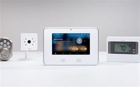 vivint home security system review vivint