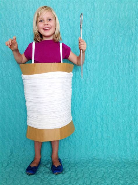 18 easy diy costumes c r a f t 5 crafty costumes to make this weekend spoonflower