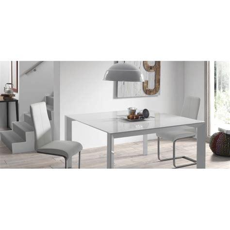tavolo bianco laccato lucido 140 quadrato allungabile laccato lucido tavolo