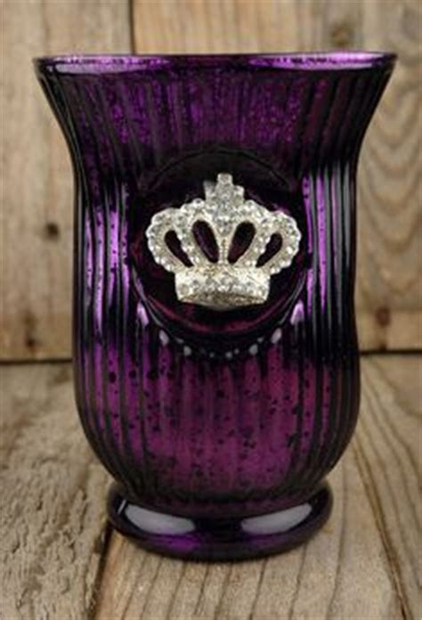 Purple Glass Tealight Holder Ancienne Ambiance 1000 Images About Purple Candles Candle Holders Similar Lighting On Purple Candle
