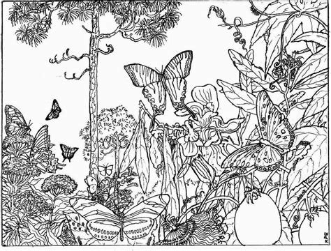 coloring pages hd free adult coloring pages 20 gianfreda net